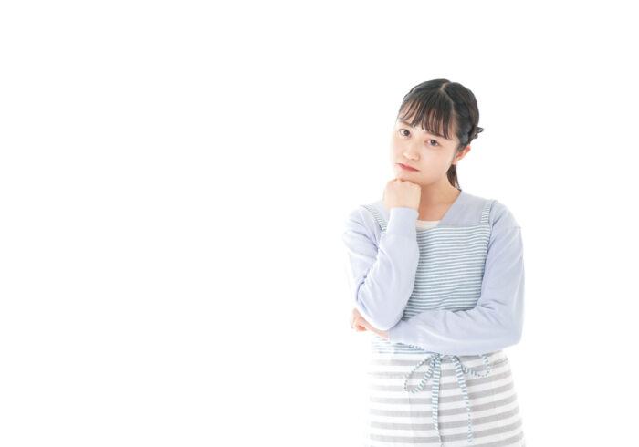 子どもの不登校に悩む親を、不登校を経験した高校生が支える「1818相談室」【気になる!教育ニュース】