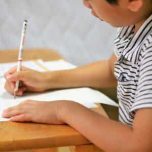 受験におすすめな学習塾は?小学生が塾に通うメリットや選び方
