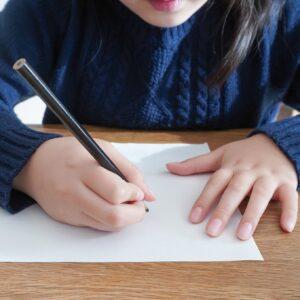 宿題の間違いを指摘するたびに親子で衝突!?上手な親の接し方とは