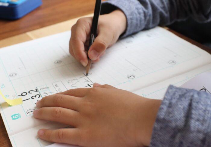 宿題はやっても意味がない?宿題の意味やメリットを解説!
