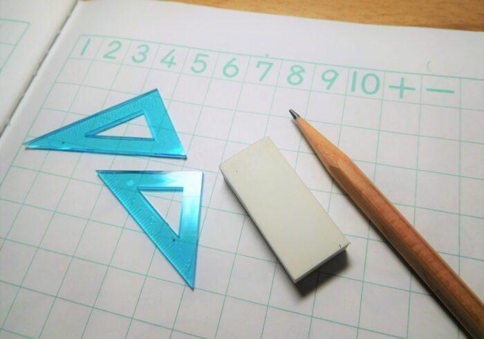 子供が宿題を「やった」と嘘をつく時の原因と対処法を解説