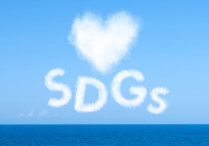 SDGsとはどういうもの?親子で実践して子供達の未来を守ろう!
