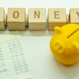 平均で月の貯金額はどのくらいしてる?無理なく貯める方法とは