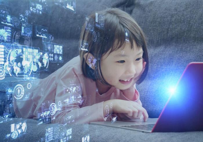 子どもにプログラミングをさせたほうがいい? 「プログラミング的思考」は将来必須