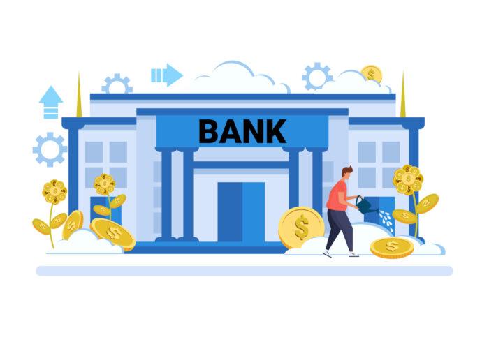 これから銀行はどうなるの?