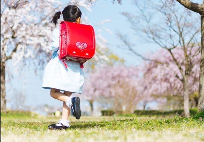 障害を抱える子供にはどんな傾向がある?年代別に解説