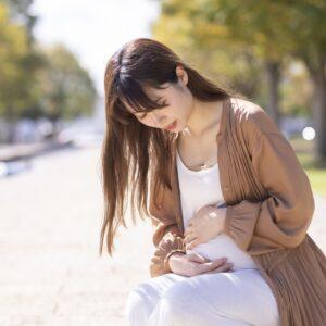 陣痛の痛みを表す例えはある?陣痛の痛みの種類や対処法をチェック