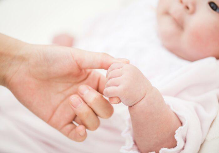 新米ママの悩みとは? よくある5つの悩みと対処法