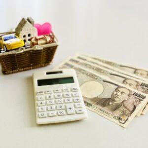節約中でも遊びを楽しもう!お金を使わずに子どもと楽しむ方法は?