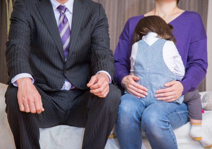 障害のある子供の養育費はいつまで?離婚の際の注意点