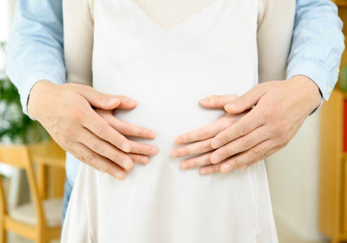 子供の障害は高齢出産と関係がある?考えられる原因とリスクについて