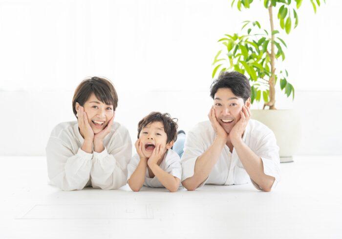すぐ実践できる節約方法、家族3人の平均的な生活費や抑えたい出費も