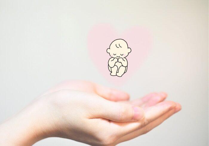 出生前診断で子供に障害?中絶の判断と産む・産まない選択を考える