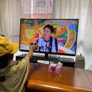【チュートリアル福田の育児エッセイ・85】「パパ、きらい!」と言われたとき、福ちゃんが返した言葉とは?