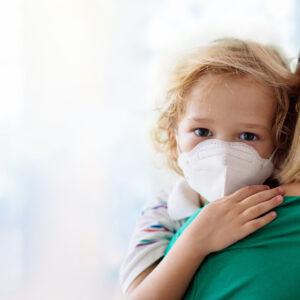 子どものコロナ感染が急増……家庭内感染どのように気をつけたらいい?