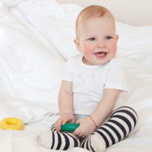 新生児の育児が大変なのはいつまで?辛いときの対処法をチェック