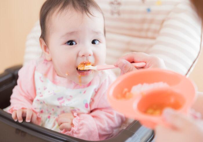 新生児の平均体重って?健康状態をチェックして、病気を防ごう!