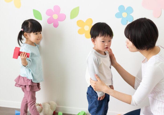 おもちゃの貸し借りがトラブルに!? トラブルが起きたときの対処法&予防法3つ