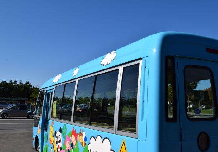 園児 送迎バス置き去り死はなぜ起こったか【気になる!教育ニュース】