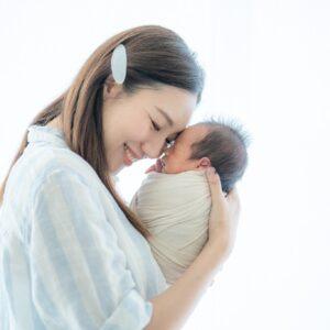 2回目の出産を終えて、復帰しました!【EICOママのらくやせメソッド・23】