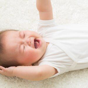 母乳育児がストレスに感じるママ必見!授乳ストレスの影響とは?