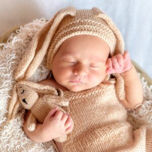 baby-2935722_1920