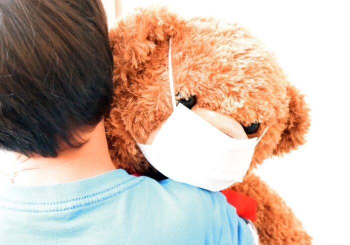乳幼児のコロナ対策にはどんな点に注意すればいい?疑問点を解説